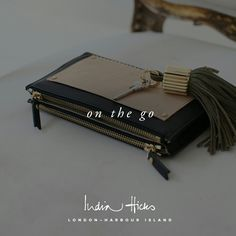 The Take Out www.indiahicks.com/rep/lynnholman