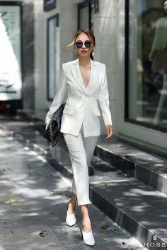 Discover Style. Мода. Стиль. Тренды.