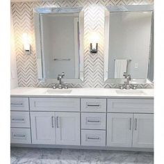 45 Hanging Bathroom Storage Ideas for Maximizing Your Bathroom Space - The Trending House