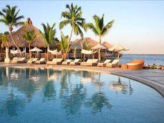 Secrets Punta Cana Dominican Republic | Secrets Sanctuary Cap Cana Hotel, Bavaro (Punta Cana) | MedHotels.com
