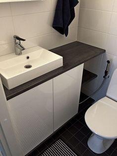 wc-kaluste...