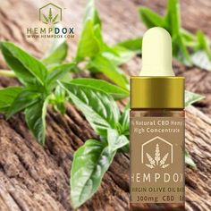 www.HempDox.com is the #1 selling natural hemp CBD in USA. Our CBD products are legal in all states and 100% from Natural Hemp High Concentrate CBD Vapor Oil & Tincture Oil.  Shop Now: www.HempDox.com For wholesale orders, please contact our sales team: sales@HempDox.com  #HempDox #OliveOil #HempProduct #CBD #HempCBD #Vape #Relax #Vapeon #Vapefam #Vapelife #Sexy #Vaping #Vapor #Tincture #Olive #hemp #cool #happy #healthy #morning #sleep #better #cannabis #love #hemp #industrialhemp