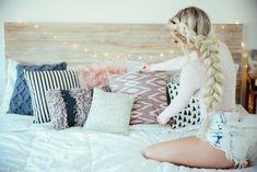 aspynovard – Page 2 – Lifestyle Blogger & Vlogger!