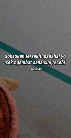 Fake Quotes, Fake Friend Quotes, Self Quotes, Short Quotes, Mood Quotes, Quotes Lucu, Quotes Galau, Pretty Quotes, Cute Love Quotes