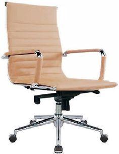 кресло офисное для офиса Алабама М 4ugla.com.ua