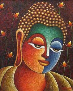 """""""Those who have failed to work toward the truth have missed the purpose of living.""""     ~ Gautama Buddha"""