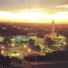 Iquitos, Peru  CLICK THE PIC and Learn how you can EARN MONEY while still having fun on Pinterest