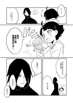 Ảnh và video của 猫に地球 (@neuu_N) | Twitter