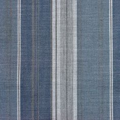 Denim Drift, Future Trends, Color Of The Year, Scandinavian Style, Stockholm, Pantone, Interiors, Classic, Fabric