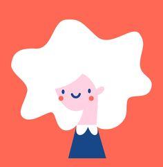 Match Game - Anna Hurley • Design + Illustration