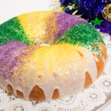 Happy Mardi Gras!! To celebrate your fat Tuesday you will need 100% Louisiana ingredients, starting with the butter/oil conversion to keep fat Tuesday a healthy Tuesday.  Remember to use 1/3 of a cup of Kinloch Pecan Oil instead of butter to make your recipe not only delicious as it gets, but also healthier then ever.