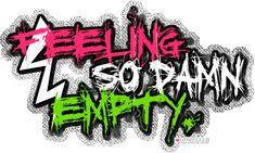 NU SCENE Scene Kids, Emo Scene, Punk Songs, Emo Love, Rawr Xd, Swag, Aesthetic Indie, Pop Punk, Emo Princess