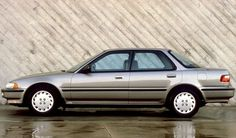 1990 ACURA Integra Maintenance Light Reset Instructions - http://oilreset.com/1990-acura-integra-maintenance-light-reset-instructions/