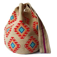 Newest Snap Shots bags material products Popular , , Single Thread Wayuu Bag 101 Hengying Canvas Mini Cross Body Phone Bag Universal Mobile Phone Pouch Purse with Wrist Strap for Women Girls Children for iPhone Custom tote bag. Custom Tote Bags, Tote Bags Handmade, Fabric Handbags, Crochet Handbags, Tapestry Bag, Tapestry Crochet, Gifts For Young Women, Boho Crossbody Bag, Crochet Shell Stitch