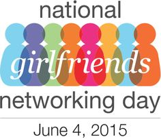NGN Day 2015 | The New Agenda, an organization to advocate for women on boards and fight sexism