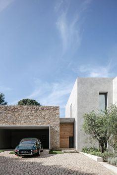 Contemporary Architecture, Interior Architecture, Minimalist Architecture, Sustainable Architecture, Contemporary Design, Windows Architecture, Contemporary Houses, Contemporary Garden, Classical Architecture