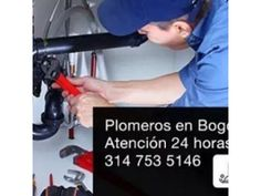 Plomeros En Kennedy 3147535146 Gym, Ideas, Certificate, Interiors, Safety Tips, Excercise, Thoughts, Gymnastics Room, Gym Room