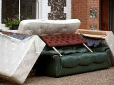 Image result for furniture disposal london Rubbish Clearance, Furniture Disposal, Rubbish Removal, House Clearance, North London, Home Decor, Image, Decoration Home, Room Decor