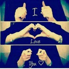 Sen ve ben aşk💞💞 Love You Images, Love Photos, Love Pictures, Girly Pictures, Bff Images, Images Photos, Couple Pictures, Romantic Status, Romantic Love Quotes