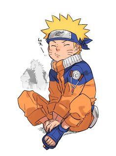 23 Best Kid naruto images in 2014 | Naruto, Naruto uzumaki