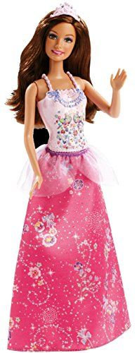 Barbie Fairytale Magic Princess Teresa Doll Mattel http://www.amazon.com/dp/B00FBWE3W8/ref=cm_sw_r_pi_dp_zzL6tb1NPYJHZ