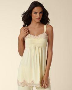 Soma Nightwear