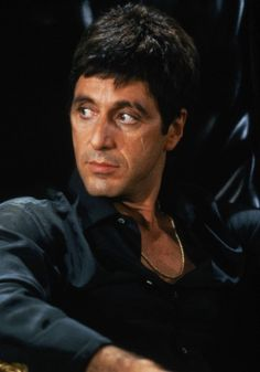 Am I the only one who believes that Tony looks exactly like Miles Kane? (Style&appearance)