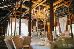historic fillauer lake house wedding venue photo