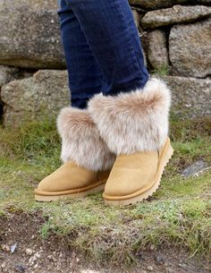 Toscana Shortie Boots, from Celtic & Co Sheepskin Boots, Winter Boots, Ugg Boots, Celtic, Uggs, Footwear, Stuff To Buy, Clothes, Accessories