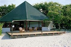 Maldives Helengeli Island Resort #Maldives, #resort, #Island, #Honeymoon, #romantic Maldives Resort, Island Resort, Romantic, Heart, Outdoor Decor, Home Decor, Decoration Home, Romantic Things, Interior Design