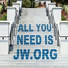 Awesome Quotes, Best Quotes, Jehovah Witness, Jehovah's Witnesses, Words Of Encouragement, Scriptures, Shark, Life Is Good, Logo