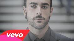 Marco Mengoni - La valle dei re (+playlist) #LaValleDeiReOnVevo
