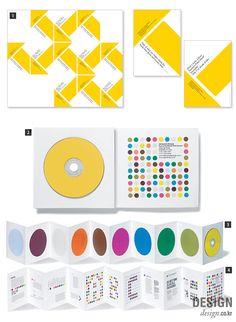 월간디자인 영국의 소규모 그래픽 디자인 스튜디오 여러 개의 잡지를 해치우는 왕성한 식욕, 스튜디오 8 디자인
