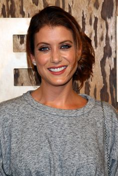 Kate Walsh Photos - Actress Kate Walsh attends The Frye Company Flagship Opening Celebration in The Great Hall of The Cunard Building on September 2011 in New York City. - The Frye Company Flagship Opening Celebration Addison Montgomery, Erin Walsh, Kate Walsh, Pretty People, Beautiful People, Hello Beautiful, Beautiful Ladies, Kristin Bauer, Jessica Brown Findlay