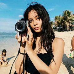 Ylona Garcia, Pretty Asian, Filipina, Asian Woman, Philippines, Hawaii, California, American, Celebrities