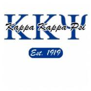 Custom Kappa Kappa Psi T-Shirts And Kappa Kappa Psi Sweatshirts Kappa Kappa Psi, Customise T Shirt, Freemason, Fraternity, Sorority, Random Stuff, Brother, Band, Sweatshirts