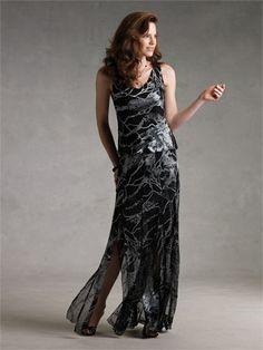 d0c6cb69202c4 Capri by Mon Cheri - CP21020-1 Junior Prom Dresses