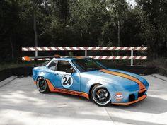 Gulf Oil Paint Scheme on Gun's 951 Photoshop needed - Rennlist - Porsche Discussion Forums Porsche 924s, Lamborghini Veneno, Exotic Sports Cars, Vintage Porsche, Car Colors, Racing Team, Dirt Racing, Love Car, Cars
