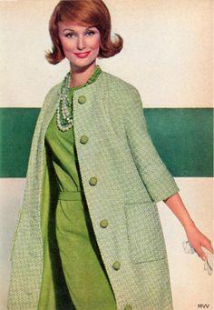 simplicity---spring-1963.jpg 521×754 pixels