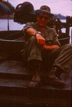 US Navy Lt. Bartlett