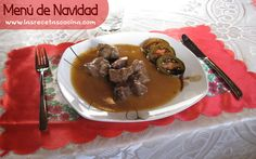 Mantecaditos, Pudding, Desserts, Christmas Recipes, Food, Appetizers For Party, Christmas Foods, Cooking Recipes, Christmas Log Cake