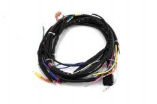 Main Wiring Harness for XL & XLS 1986-1990 Sportsters