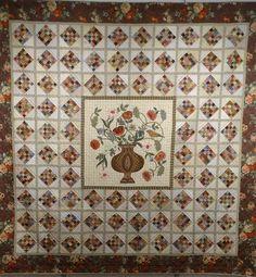 Juud's Quilts