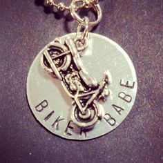 Hey, I found this really awesome Etsy listing at https://www.etsy.com/listing/182936279/biker-babe
