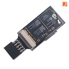 Abb internal bluetooth 4.0 #module #adapter for #apple hackintosh mac os x comput, View more on the LINK: http://www.zeppy.io/product/gb/2/191457750304/