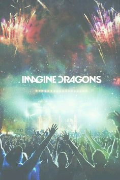 199 Meilleures Images Du Tableau Imagine Dragons En 2019 Ukulele