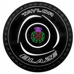 Search results for: 'Lawn Indoor Outdoor Bowls Taylor Bowls Taylor Blaze Black Bowls' Black Bowl, Green Bowl, Lawn Leveling, Naughty Elf, Bowl Set, Indoor Outdoor, Bowling, Green Grass, Shelf