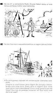 descobrimentos portugueses gif - Pesquisa Google
