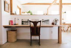 Joshua Tree Campover Cabin - Houses for Rent in Joshua Tree, California, United States