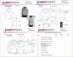 Urban Purple - Bangalore, India - Fashion/Apparel , Graphic Design, Design Management